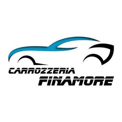 Carrozzeria Finamore - Carrozzerie automobili Termoli