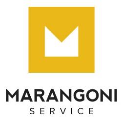 Marangoni Service S.r.l.