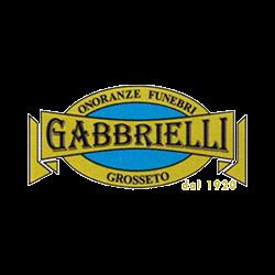 Onoranze Funebri Gabbrielli - Articoli funerari Grosseto