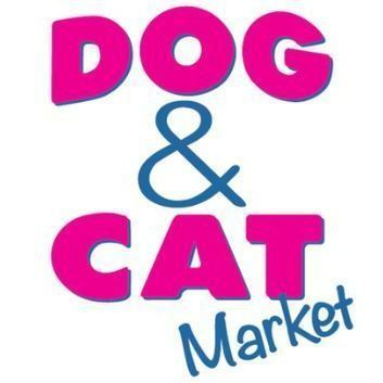 Dog & Cat Market - animali domestici - servizi Arezzo