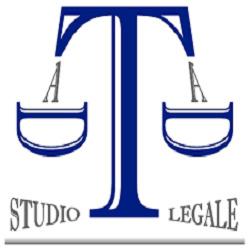Studio Legale Natale Avv. Carmen Antonella - Avvocati - studi Melfi