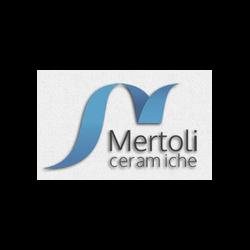 Ceramiche Mertoli - Bagno - accessori e mobili Gravina di Catania