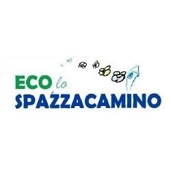 Eco Lo Spazzacamino