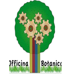 Vivaio Officina Botanica - Fiori e piante - vendita al dettaglio Colleferro