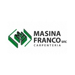 Masina Franco - Serramenti ed infissi Ferrara
