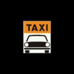 Taxi Righetto - Autonoleggio Mirano