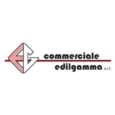 Commerciale Edilgamma