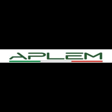 Aplem