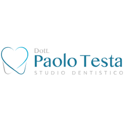 Studio Dentistico Testa Dott. Paolo - Dentisti medici chirurghi ed odontoiatri Cavallerleone