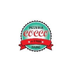 Pizzeria Cocco - Pizzerie Sassari