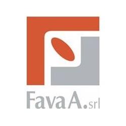Fava A. Srl - Forniture e attrezzature per negozi Frosinone