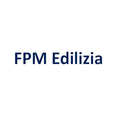 Fpm Edilizia - Bagno - accessori e mobili Trecastagni
