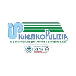 Igienico Pulizia S.a.s. - Imprese pulizia Palermo