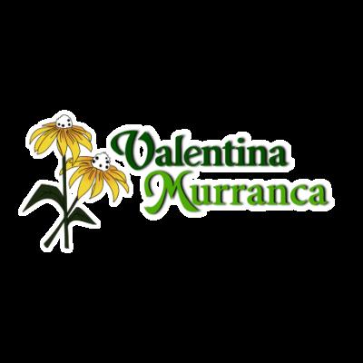 Murranca Valentina - Giardinaggio - servizio Cagliari