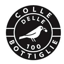 Colle delle 100 Bottiglie - Aziende agricole Lucca