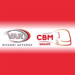 Var - Cbm
