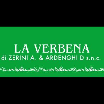 La Verbena Giardini - Mobili - vendita al dettaglio Siena