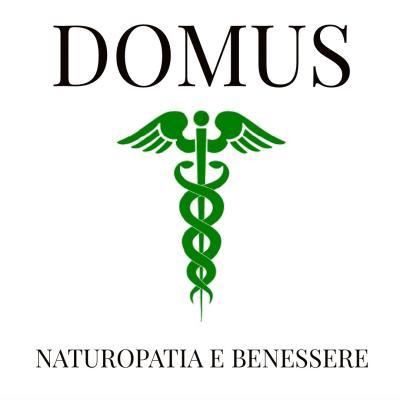 DOMUS Naturopatia e Benessere - Agopuntura Palazzo San Gervasio