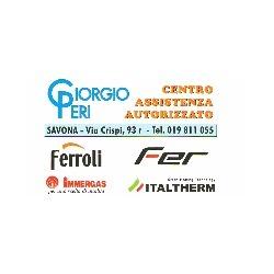 Caldaie Peri Giorgio & C. - Riscaldamento - impianti e manutenzione Savona
