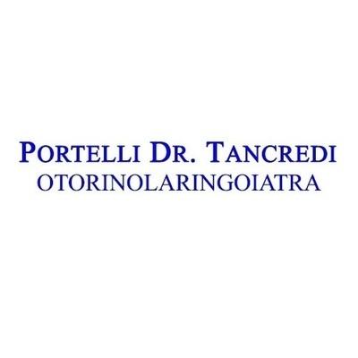 Tancredi Dr. Portelli Otorinolaringoiatra - Medici specialisti - otorinolaringoiatria Pozzallo