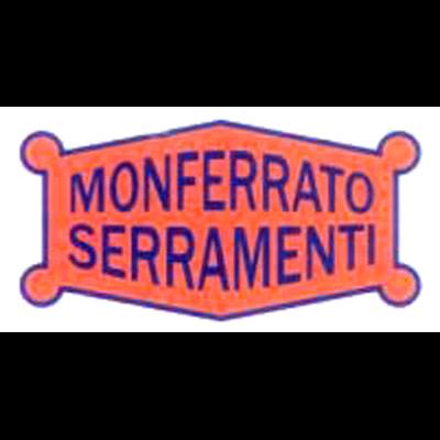 Monferrato Serramenti
