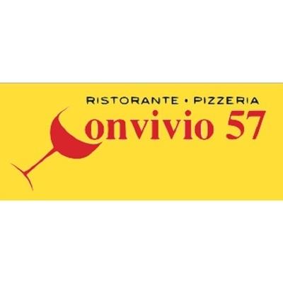 Ristorante Pizzeria Convivio 57 - Ristoranti Borgoricco
