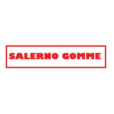 Salerno Gomme - Autofficine, gommisti e autolavaggi - attrezzature Canicattini Bagni