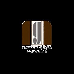 Gobbo Maurizio - Serramenti Porte Scale