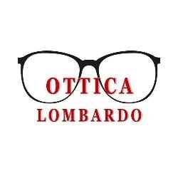 Ottica Lombardo - Ottica, lenti a contatto ed occhiali - vendita al dettaglio Siracusa