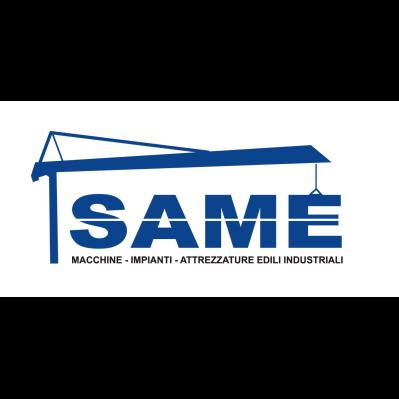 Box Prefabbricati S.A.M.E. - Antinfortunistica - attrezzature ed articoli Casoria