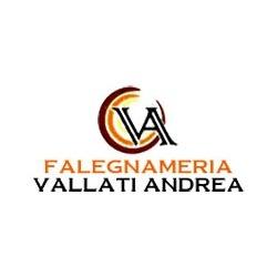 Falegnameria Vallati