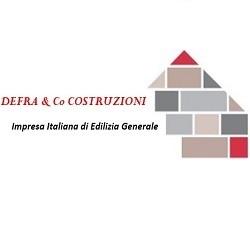 Defra & Co. Costruzioni