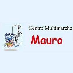 Centro Multimarche Mauro - Elettrodomestici - vendita al dettaglio Genova