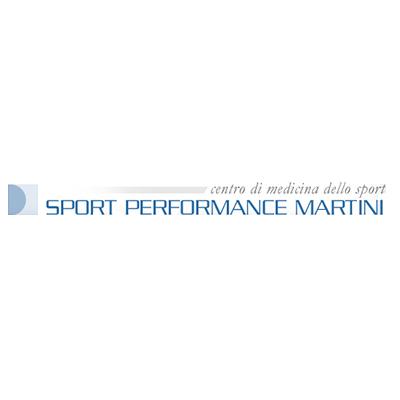 Sport Performance Martini Centro Medicina dello Sport del Dr. Marco Martini - Medici specialisti - medicina sportiva Volterra