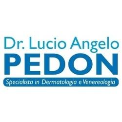 Pedon Dr. Lucio Angelo Dermatologo - Medici specialisti - dermatologia e malattie veneree Vicenza