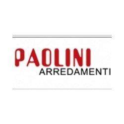 Paolini Arredamenti - Arredamenti ed architettura d'interni Villa d'Agri