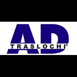 Ad Traslochi Padova - Piattaforme e scale aeree Selvazzano Dentro