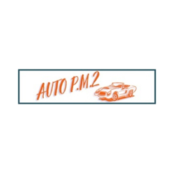 Auto P.M. 2