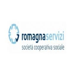 Romagna Servizi Società Cooperativa Sociale - Facchinaggio, carico e scarico merci, portabagagli Rimini