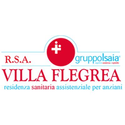 RSA Villa Flegrea - Case di riposo Pozzuoli