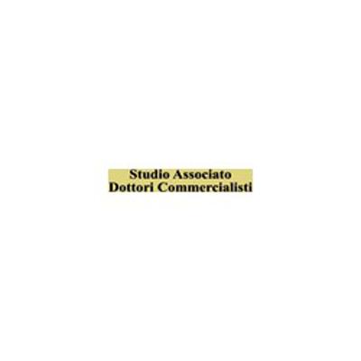 Studio Associato Dottori Commercialisti