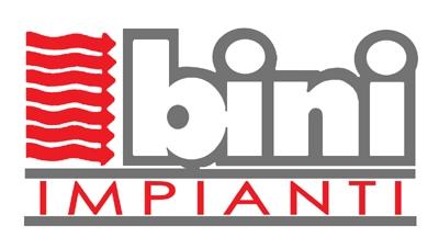 Binimpianti Snc di Alderighi Tiziano & C.