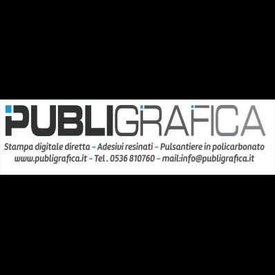 Publigrafica Sas - Illuminazione - impianti e materiali Sassuolo