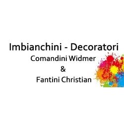 Imbianchini Decoratori Comandini Widmer e Fantini Christian - Imbiancatura Longiano