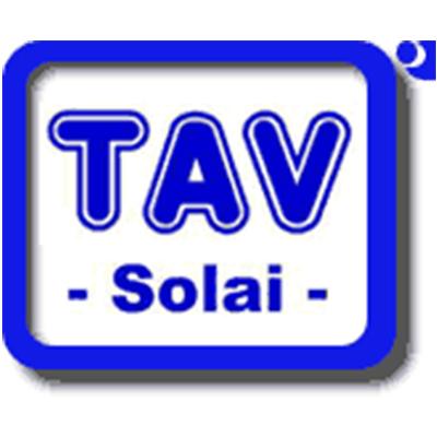 Tav Solai Prefabbricati - Prefabbricati edilizia Grosseto