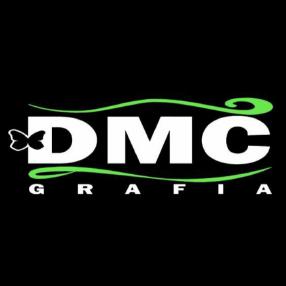 Dmc Grafia - Gadget promozionali Origgio
