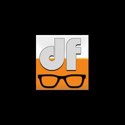 Dieffe Foto Ottica - Fotografia apparecchi e materiali - vendita al dettaglio Greve in Chianti
