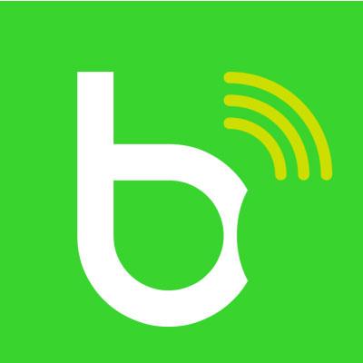 Radio Base - Pubblicita' - concessionari cinema, tv e radio Pagani