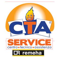 C.T.A. Service - Assistenza Tecnica Caldaie e Climatizzatori