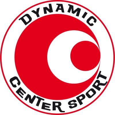 Dynamic Center Sport - Palestre e fitness Trezzo sull'Adda